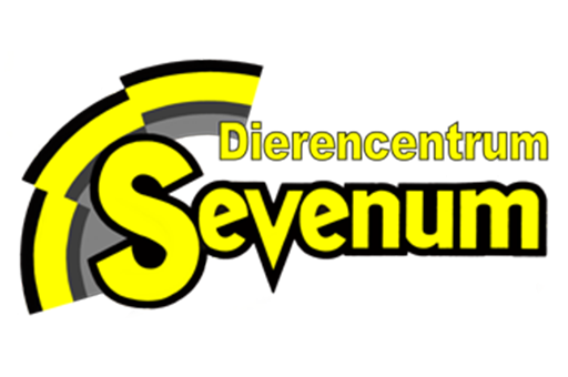 Dierencentrum Sevenum